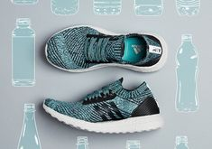 19 Best Parley x Adidas images | Adidas, Adidas sneakers