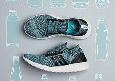 728b36dd3 Parley adidas Ultra Boost Release Date - Sneaker Bar Detroit
