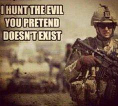#deployment