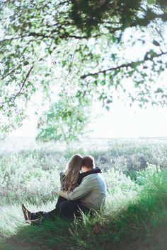 Michael Graham Photography is the premier Charleston Wedding Photographer. Mountain Engagement Photos, Precious Moments, Engagement Photography, In This Moment, Couple Photos, Wedding, Couple Shots, Valentines Day Weddings, Couple Photography