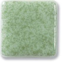 Bath Tiles, Glass Mosaic Tiles, Recycled Glass, Sea Glass, Recycling, Flooring, Jacuzzi, Kitchen Backsplash, Showers