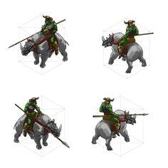 https://codersplug.backpackit.com/assets/2994820/as/rino-rider-4-views.jpg