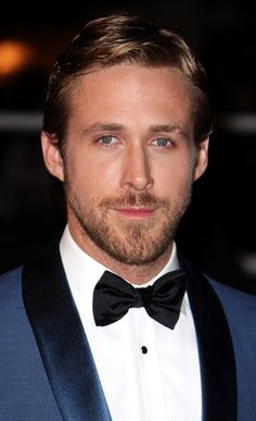 "Ryan Gosling at the ""Drive"" Premiere at the Cannes Film Festival"