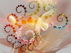 Fractal Art favourites by Lilyas on deviantART