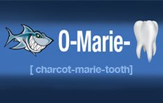 Charcot-Marie-Tooth Association | Fighting to end CMT