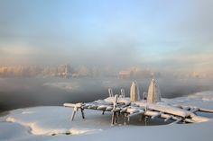 Kukkolankosken talvi #Tornio #Lapland #Finland100 #landscapelovers #naturelovers #WinterFinland #NorthernFinland #WinterIsHere #Riverdale #SnowHour #PhotoHour #VisitLapland #VisitFinland #photoby Juhani Syväoja - Satu Karlin (@KarlinSatu) | Twitter
