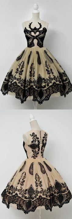 short homecoming dress,homecoming dresses,vintage homecoming dress,2017 homecoming dress