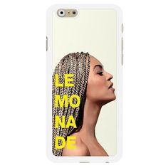 beyonce iphone 7 plus case