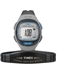 Best Heart Rate Monitor 2013
