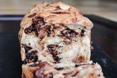 Chocolate pull-apart bread! https://www.youtube.com/watch?v=VY3RWmrNJBM