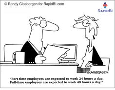 RapidBI Daily Business Cartoon #180 - https://rapidbi.com/rapidbi-daily-business-cartoon-180/?hvid=3SX35