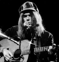 Sugar Mountain - Neil Young Set Lists Neil Young, Rock Roll, Richie Furay, Young Lyric, Stephen Stills, Old Rock, Rock News, Moving To Los Angeles, Falling In Love With Him