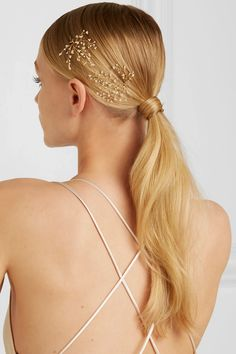 Pigtail Hairstyles, Bobby Pin Hairstyles, Teen Hairstyles, Headband Hairstyles, Braided Hairstyles, Classy Hairstyles, Beautiful Hairstyles, Marley Twists, Hair Scarf Styles