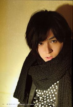 Aoi Shouta Handsome Actors, Voice Actor, The Voice, Singer, Pretty, Japanese, Japanese Language, Singers