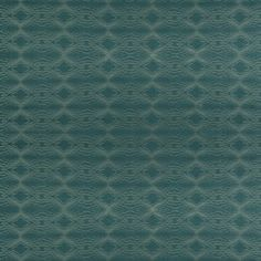 Josephine Fabric by Linwood | Art Deco Trend 1920's | TM Interiors Limited