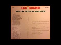Lee Cremo And The Eastern Variation 2 Traditional