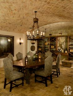 Kara Childress Inc Designs Timeless Houston Home