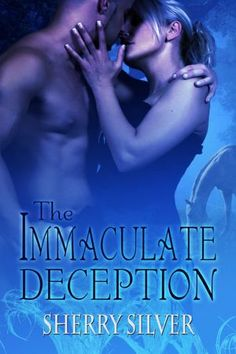 The Immaculate Deception- free NOOK Book