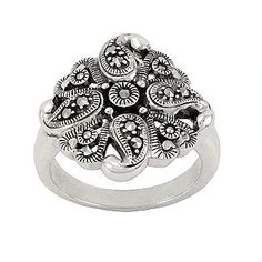 <3 this Paisley ring!!!