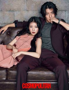 The most recent episode of Moon Lovers: Scarlet Heart Ryeo (hereby known as Scarlet Heart) is gaining a lot of attention with Kang Ha Neul character's confession. SPOILER ALERT: Do not continue reading if you have not seen this episode yet. In the August 30th broadcast of Scarlet Heart, Wang Wook (Kang) saved …