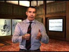 Despre legea atractiei - Coaching cu Bruno Medicina  #hypercoaching #coaching #hyperliving  #training #seminar #selling #leadership https://www.facebook.com/bruno.medicina.1?fref=ts www.brunomedicina.com