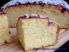 Vanilla Cake, Sweet Tooth, Cheesecake, Gluten, Pie, Food, Torte, Cake, Cheesecakes