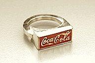 Coca-Cola Ring