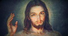 Niezwykła modlitwa, która uwalnia 1000 dusz z czyśćca – Radio Niepokalanów