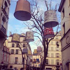 Porta Romana | Paris Deco Off 2015