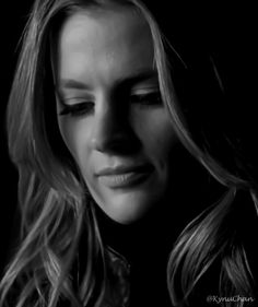 Nice Castle Beckett, Castle Tv, Stana Katic, Pictures, Nice, Amazing, Hot, Photos, Nice France