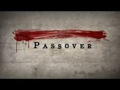 ***3rd*** Call to Action!!! 2016 Passover's Deadline: February 27th... NO EXCEPTIONS {Richmond Va.}