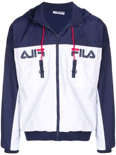 0df8bb7b0b 29 Best fila images in 2017 | Fila outfit, Sweatshirts, Clothes