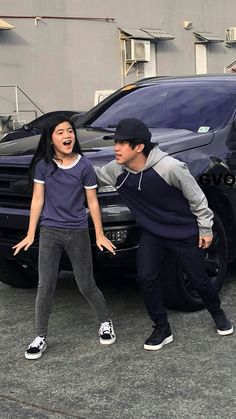 Ranz Kyle and Niana Guerrero Ranz Kyle, Siblings Goals, Vsco Filter, Pretty Wallpapers, Brother Sister, Old Pictures, Dancers, Youtubers, Cute Dresses