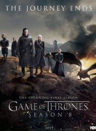 Game Of Thrones Saison 8 Episode 4 Vf Streaming : thrones, saison, episode, streaming, Thrones, Saison, Streaming, Vostfr, Watch, Thrones,, Poster,, Online