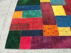 Good Reasons for Carpet Binding
