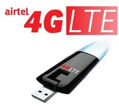 Smaart Recharge makes your task of postpaid bill payment extremely easy and convenient with our online postpaid bill payment option. Airtel 4G online recharge is very easy and hassle with user friendly UI and fast service with Smaart Recharge. smaart.co.in/...