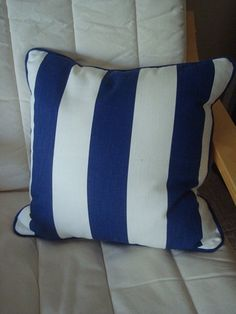 Google Image Result for http://www.realmomsrealviews.com/wp-content/uploads/2010/04/Oilo_Pillow_Navy.jpg
