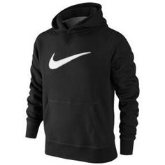 Where can i find this? #Nike