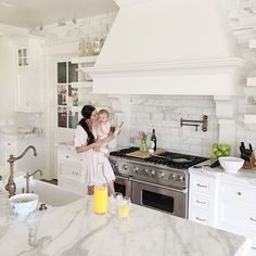 white kitchen design 11