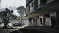 "Titanfall - EA - Respawn Enterainment - Xbox One - FUNK GUMBO RADIO: http://www.live365.com/stations/sirhobson and ""Like"" us at: https://www.facebook.com/FUNKGUMBORADIO"