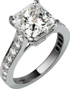80a727006cc3 Las 9 mejores imágenes de anillos de pedida