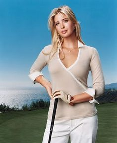 Ivanka Trump media gallery on Coolspotters. See photos, videos, and links of Ivanka Trump. Ivanka Marie Trump, Ivanka Trump Style, Sugar Baby, Ivanka Trump Pictures, Donald Trump Daughter, Rich Girls, Look 2017, Thing 1, Bikini Pictures