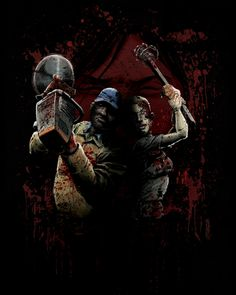 New Fright Rags Include Creepshow and High Tension - Daily Dead Horror Movie Characters, Horror Movie Posters, Sci Fi Movies, Horror Movies, Natural Born Killers, High Tension, Movie Covers, Nightmare On Elm Street, Sci Fi Art