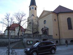 Trend St Sylvester in Alt Schwabing