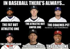 funny-sports-quotes-2 - Just Another Entertainment Source :