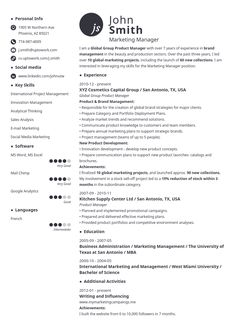 download medical certificate template1 projects to try in 2018 pinterest resume sample. Black Bedroom Furniture Sets. Home Design Ideas