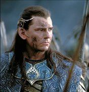 Gil-Galad (Erienion) Last High King of the Noldor