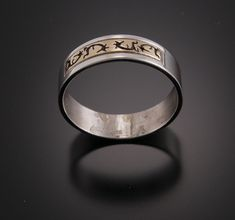 31 Best Unique Wedding Rings With Meaning Images Unique Wedding