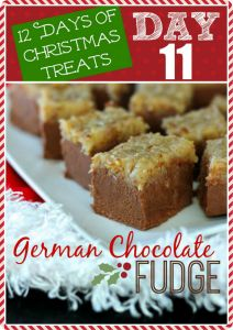 Wanting to cook German Chocolate Fudge? Learn how to cook German Chocolate Fudge by watching this German Chocolate Fudge video. Fudge Recipes, Candy Recipes, Sweet Recipes, Dessert Recipes, Dinner Recipes, German Chocolate, Chocolate Fudge, Chocolate Topping, Chocolate Heaven