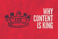 If you are looking for the best content writing service in Ahmedabad, then Content Writing Jaipur is the best alternative for you. Here, they are having a number of skilled experts who will help you in providing best content for your website. Marketing Approach, The Marketing, Content Marketing, Social Media Marketing, Color Psychology Marketing, Keys To Go, Writing Services, Personal Branding, Online Business